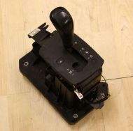 VOLVO S40 V50 AUTOMATIC AUTO GEAR STICK LEVER SELECTOR ASSY 8689421 2004 - 2008